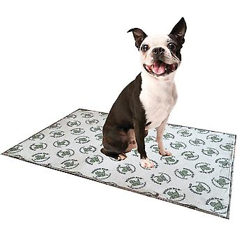 Indoor Turf Dog Potty Replacement Pad Connectable 16
