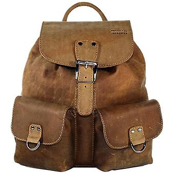 Greenland youngster backpack 430-25