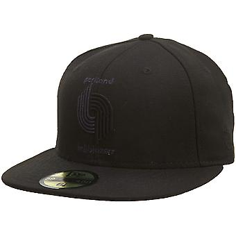 New Era 59fifty Nyyankee Fitted Mens Style : Aaa262