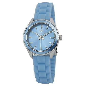 Wellington Karamea WN508-133B - Ladies Quartz Watch