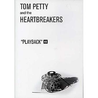 Petty, Tom & Heartbreakers - importare la riproduzione [DVD] Stati Uniti d'America