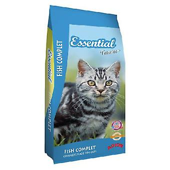 Arion Essential Fish Complet (Cats , Cat Food , Dry Food)