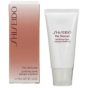 Shiseido Purifyng Mask 75ml