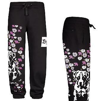 Babystaff sweatpants RYA