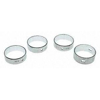 Clevite SH-1385S Engine Camshaft Bearing Set