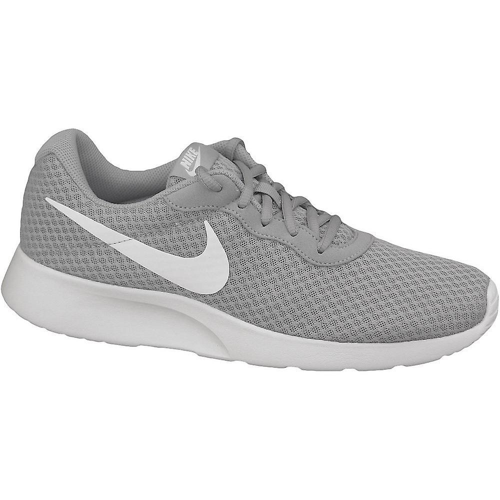Nike Tanjun 812654010 Universal alle Jahr Männer Schuhe