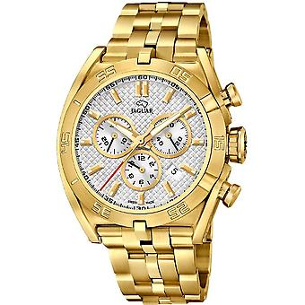Jaguar Menswatch sports Executive chronograph J853/1