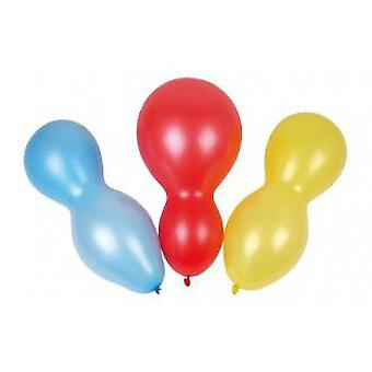 Legler Balloons Duplicates (Babies and Children , Costumes)