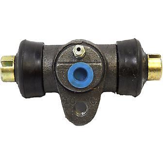 29492 Drum Brake Wheel Cylinder
