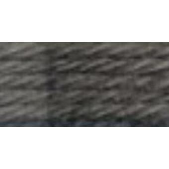 DMC Tapestry & Embroidery Wool 8.8yd-Sea Green