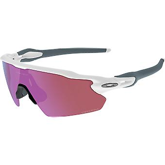 Sunglasses Oakley Radar EV Pitch OO9211-05
