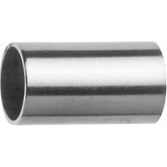 Crimps Telegärtner C20750G1009 Silver 1 pc(s)