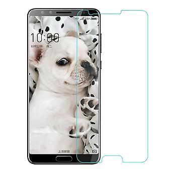 Huawei Nova 2s tela protetor 9 H laminado vidro tanque proteção vidro temperado vidro