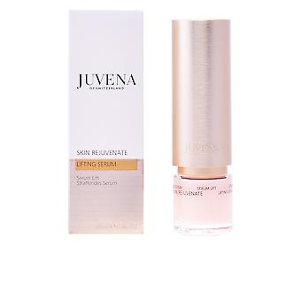 Juvena Specialists Lifting Serum 30ml Womens New Sealed Boxed