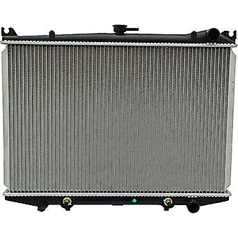OSC Cooling Products 314 New Radiator