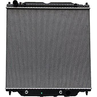 OSC Cooling Products 2887 New Radiator