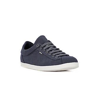 Frau cotton army fashion sneakers