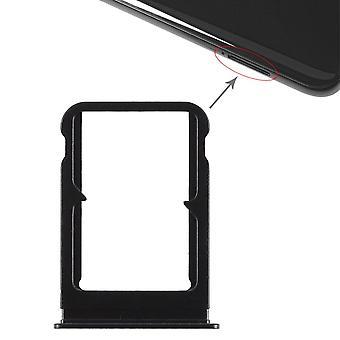 Xiaomi MI 8 tarjetas de Halter SIM bandeja deslizante soporte de piezas de repuesto accesorios negro