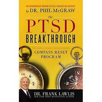 PTSD genombrott av Frank Lewis