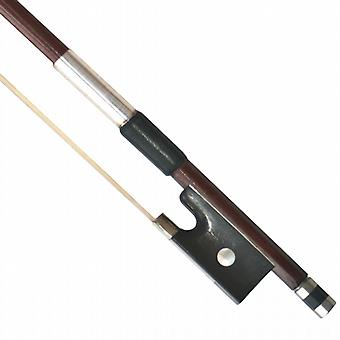 Primavera Wooden Double Bass Bow 3/4
