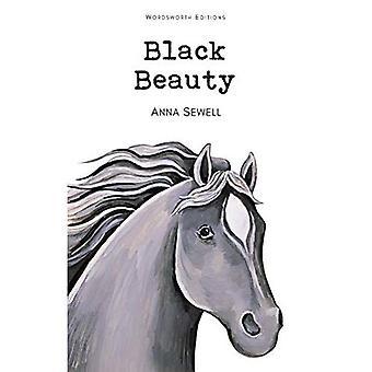 Black Beauty (Wordsworth's Children's Classics)