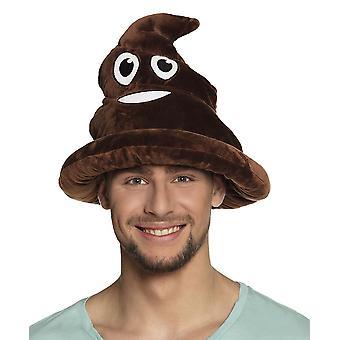Vuxna jävla Hat maskeraddräkter tillbehör a4f6265d0a02c