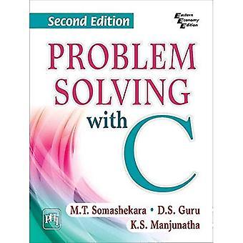 Problèmes avec C