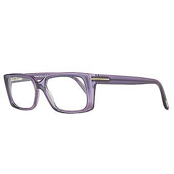 Tom Ford Optical Frame FT5281 081 53