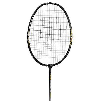 Raquette de Badminton Carlton Airblade unisexe 2500