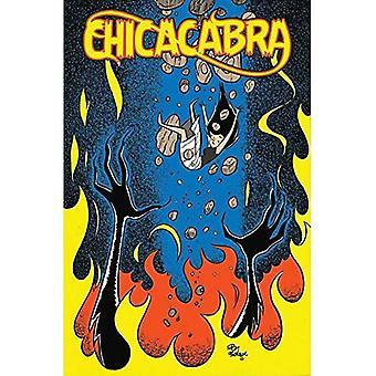 Chicacabra