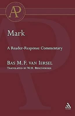 Mark by Iersel & Bas M. van