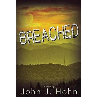 Geschonden door Hohn & John J