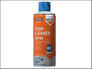 ROCOL Foam Cleaner Spray 400ml