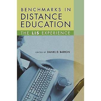 I valori di riferimento nella formazione a distanza l'esperienza LIS di Barron & Daniel