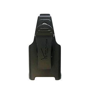 OEM Verizon HTC Touch Pro (VZW 6850)  Belt Clip Holster - Black (Bulk Packaging)
