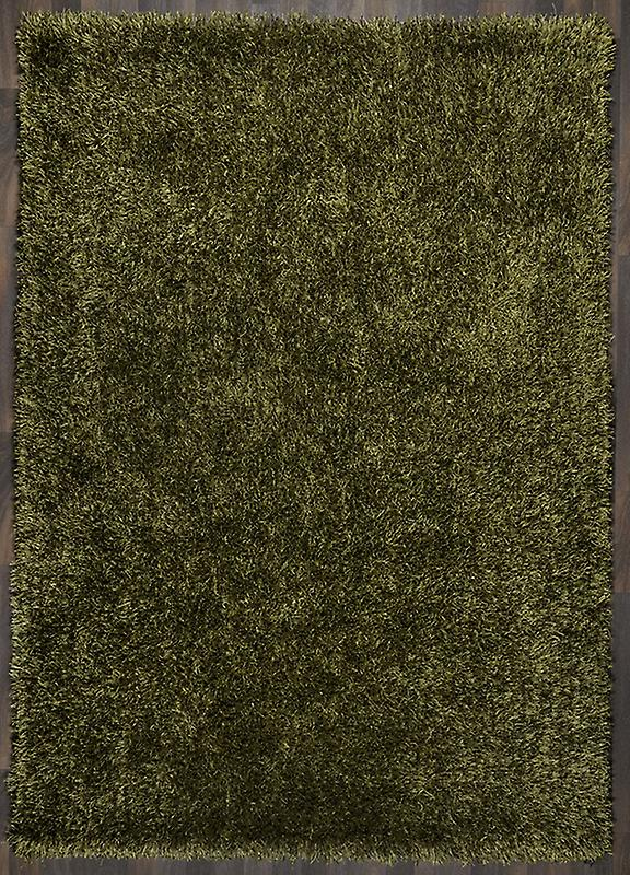 Rugs - Girly Sparkle - Green
