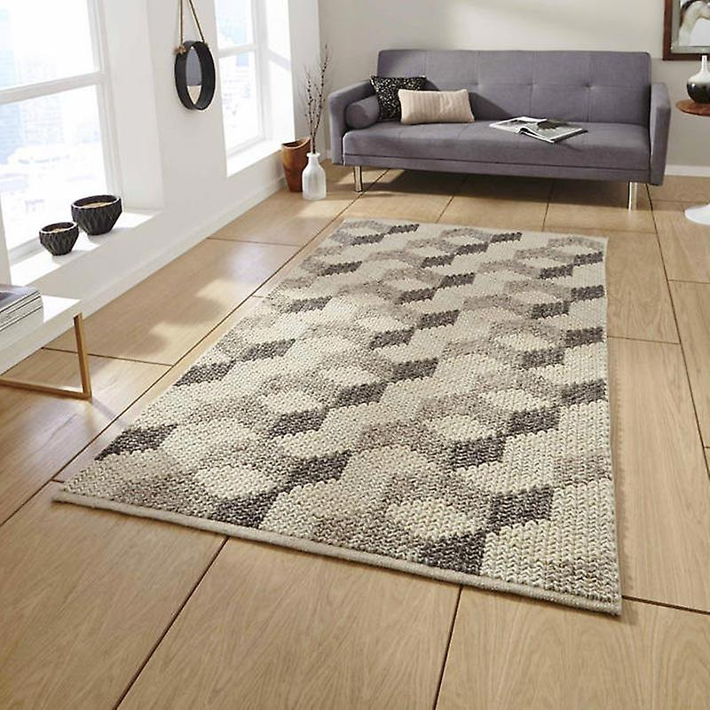 Rugs - Alpha - AL44 Natural