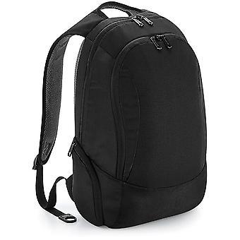 Quadra - Vessel™ Slimline Laptop Backpack
