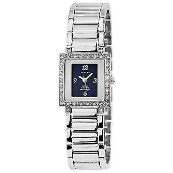 Akzent Clock Woman ref. 93836