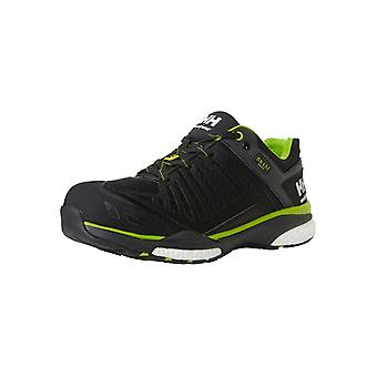 Helly hansen magni low safety trainer shoes 78229