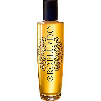 Orofluido Elixir De Beaute - Huile Pr�cieuse