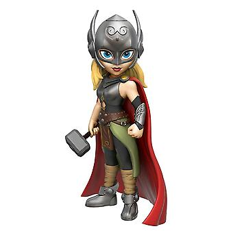 Thor Lady Thor Rock Candy