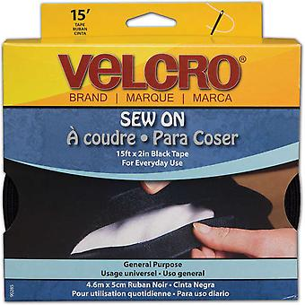 Velcro R Brand Sew On Tape2