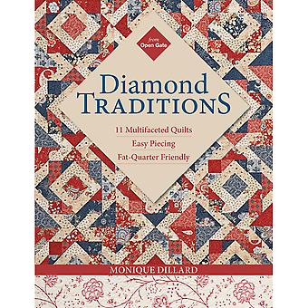 C & T Publishing Diamant Traditionen Ct 57055
