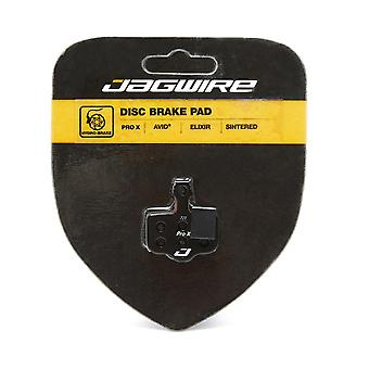 JAGWIRE fervent Mountain Pro Extreme rem Pad