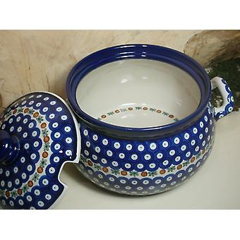 Soup tureen, 3.6-liter, tradition 6 - BSN 19992