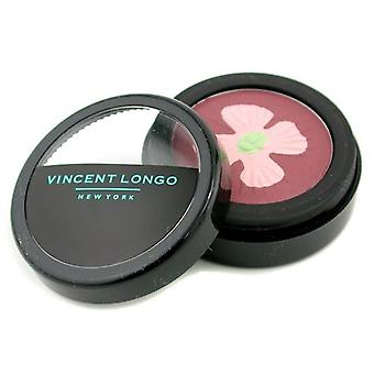 Vincent Longo Flower Trio Eyeshadow - Stephanie 3.6g/0.13oz