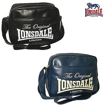 Lonsdale bag The Orignial