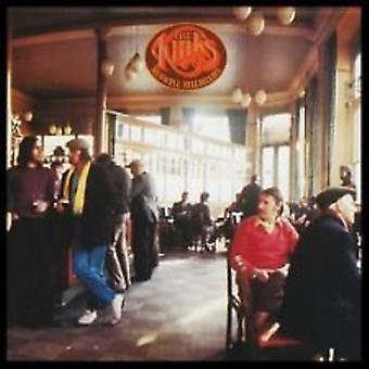 Kinks - Muswell Hillbillies (Legacy Edition) [Vinyl] USA import