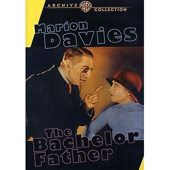 Importazione di Bachelor Father [DVD] Stati Uniti d'America